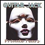 Guitar Jack Private Tears