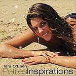 Tara O'Brien Petites Inspirations