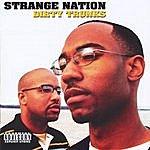 Strange Nation Dirty Trunks (Parental Advisory)