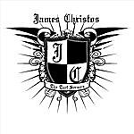 James Christos A Beautiful Affair - Single
