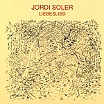 Toti Soler Liebeslied