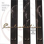 Christian Jacob Contradictions - A Look At The Music Of Michel Petrucciani