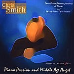 Chris Smith Piano Passion And Middle Age Angst