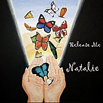 Natalie Release Me