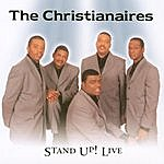 The Christianaires Stand Up! Live