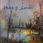 Mark Sartori Heaven's Hues