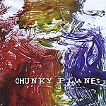Chunky Planet Walking In My Shoes - Ep