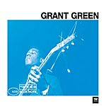 Grant Green Blue Note TSF