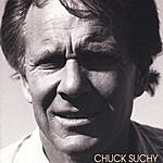 Chuck Suchy Different Line Of Time