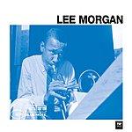 Lee Morgan Blue Note TSF