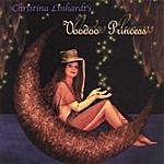Christina Linhardt Voodoo Princess