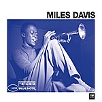 Miles Davis Blue Note TSF