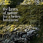 Chris Walker The Laws Of Nature For Better Business