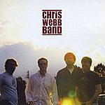 Chris Webb Chris Webb Band Ep