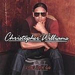 Christopher Williams Real Men Do