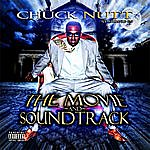 Chuck Nutt The Movie And Soundtrack