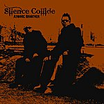 Atomic Brother Silence Collide
