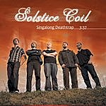 Solstice Coil Natural Causes (Single)