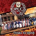 I.P.C.C. Thaba Ya Sione