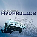 Mony Mone Hydraulics (Single)
