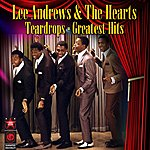 Lee Andrews & The Hearts Teardrops -Greatest Hits