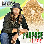 Uneek The Purpose Of Life