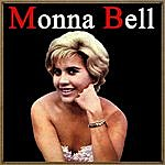 Monna Bell Vintage Music No. 88 - Lp: Monna Bell