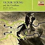 Victor Young Vintage Tango No. 33 - Ep: Tango Y Violines