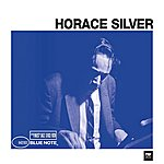 Horace Silver Blue Note TSF