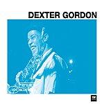 Dexter Gordon Blue Note TSF