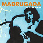 Madrugada Industrial Silence - Deluxe Edition (2010 Remaster)