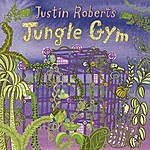 Justin Roberts Jungle Gym