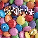 T.Y.P. Walking Men