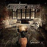 Crystal Tears Generation X