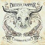Blitzen Trapper Destroyer Of The Void