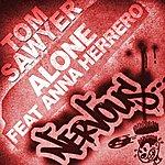 Tom Sawyer Alone (Feat. Anna Herrero)