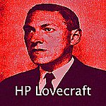 H.P. Lovecraft Lovecraft: Tales Of HP Lovecraft Volume 1