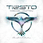 Tiësto Magikal Journey [The Hits Collection]