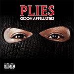 Plies Goon Affiliated (Deluxe) (Parental Advisory)