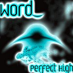 Word Perfect High (Single)