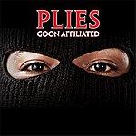 Plies Goon Affiliated (Edited)