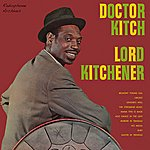 Lord Kitchener Doctor Kitch