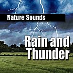 Nature Sounds Rain And Thunder
