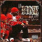 Lil' Boosie Bad Azz Mixtape, Vol. 2