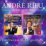 André Rieu André Rieu Live In Concert