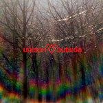 Unison Outside - Ep