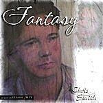 Chris Smith Fantasy