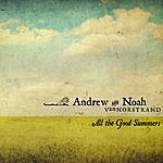 Andrew All The Good Summers