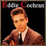 Eddie Cochran Vintage Music No. 71 - Lp: Eddie Cochran