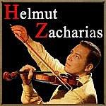 Helmut Zacharias Vintage Music No. 74 - Lp: Helmut Zacharias